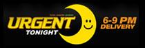 Urgent Tonight