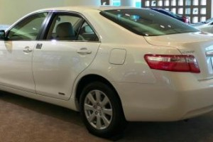 Toyota_Camry-parts