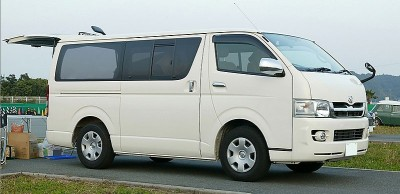 toyota-hiace-parts-auckland-2